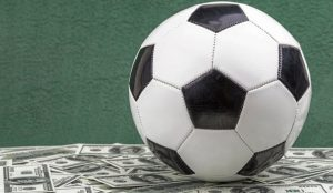 Las empresas aumentan su inversión publicitaria un 250% con motivo del Mundial de Fútbol