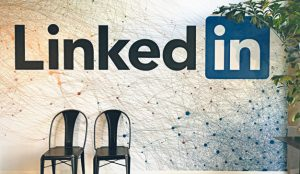 Cómo LinkedIn se ha convertido en un medio de comunicación (y no nos hemos dado cuenta)