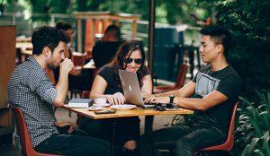 ¿Vale la pena estudiar un master de marketing a distancia?