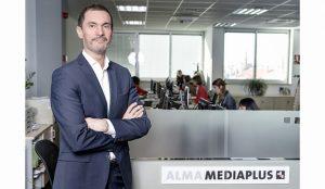 Mediaplus, Agencia Independiente del año en el