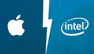 Apple sitúa en Estados Unidos un laboratorio secreto para desarrollar sus propios microprocesadores