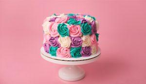En 2018 mobile devorará una cuarta parte de la tarta publicitaria, según Dentsu Aegis