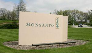 Bayer adquiere Monsanto por 54.000 millones de euros