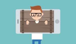 El 80% de los millennials prescindiría de llamadas a cambio de datos ilimitados sin dudarlo