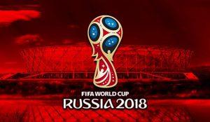 El Mundial de Fútbol dispara 250% la inversión publicitaria, promociones y cartelería