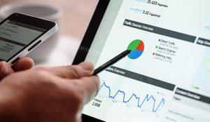 Descubre cuales son las mejores formas de comercialización 2.0  de tu negocio