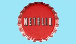 Las acciones de Netflix, Amazon y Booking, las