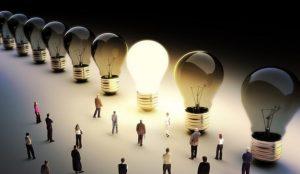 La proactividad, la cualidad más necesaria para el personal de nuevo negocio de las agencias