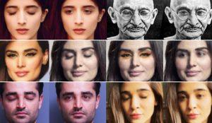 Facebook desarrolla una IA capaz de reproducir con realismo ojos abiertos