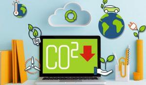 Onlineprinters ha compensado 7.900 toneladas de CO2 con el proyecto de medio ambiente
