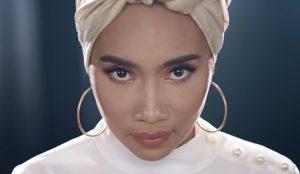 Wanita Besi, la despectiva expresión malaya que Pantene transforma en un empoderador mensaje en su nuevo spot