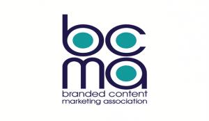 La Branded Content Marketing Association (BCMA) organiza un debate sobre Brand podcasting