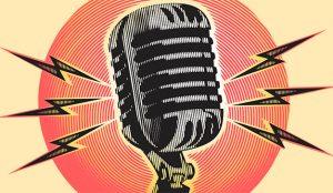 Los ingresos publicitarios del podcast y su imparable trayectoria