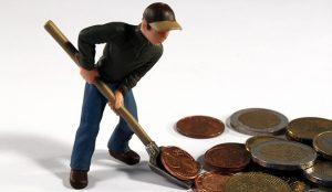 ¿Necesitas liquidez financiera? No te desesperes y actúa con inteligencia