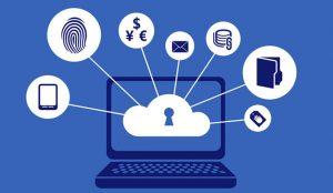 El 57% de los usuarios está dispuesto a compartir sus datos personales