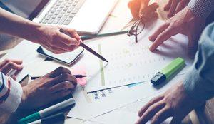Las 5 habilidades profesionales necesarias para seguir siendo relevante en un mundo disruptivo