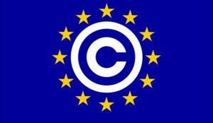 Por qué la nueva propuesta europea de copyright es un jarro de agua fría para internet