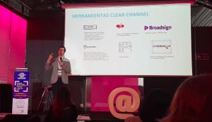 Cómo España tiene la oportunidad de liderar la revolución de la publicidad exterior