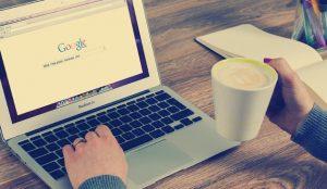El 74% de los internautas cree que la publicidad online es un mal necesario