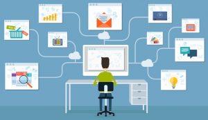 ¿Cómo gestionan los marketeros la publicidad programática?