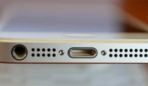 Apple podría eliminar los puertos de carga y apostar definivamente por la inalámbrica