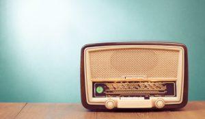 Caída generalizada de oyentes en la radio tras el enfriamiento informativo en Cataluña