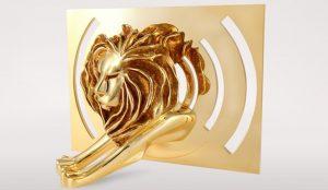La voz de España se apaga en la shortlist de Radio en Cannes Lions con sólo 4 nominaciones