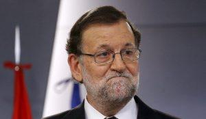 ¿Cómo afectará la caída del gobierno de Rajoy a la industria publicitaria?