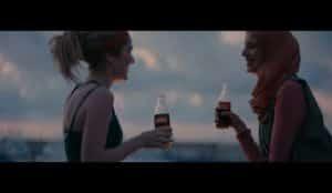 Coca-Cola lanza este emotivo spot con ocasión del Ramadán