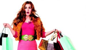 Los españoles apuestan por el e-commerce, incluso en temporada de rebajas