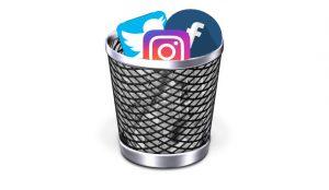 Los problemas de privacidad alejan a los usuarios de las redes sociales, según Edelman