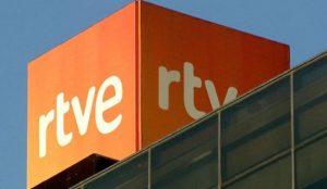 RTVE tendrá que hacer frente a una multa de más de un millón de euros