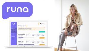 Runa, la plataforma experta en nóminas
