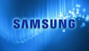 Samsung adjudica la gestión y compra de medios OOH a Cheil Spain