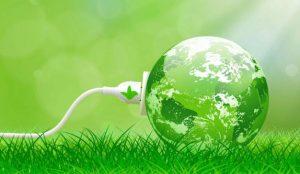 Las fábricas y oficinas de Samsung en Estados Unidos, Europa y China funcionarán con energía 100% renovable en 2020