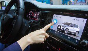 Seat se une con Shazam para identificar las canciones en sus vehículos