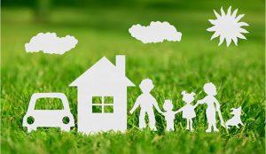 Unespa crea una campaña para atraer talento joven al sector asegurador