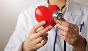 Vinculación emocional durante la pandemia: ¿cómo ha afectado al sector de los seguros la crisis del COVID-19?