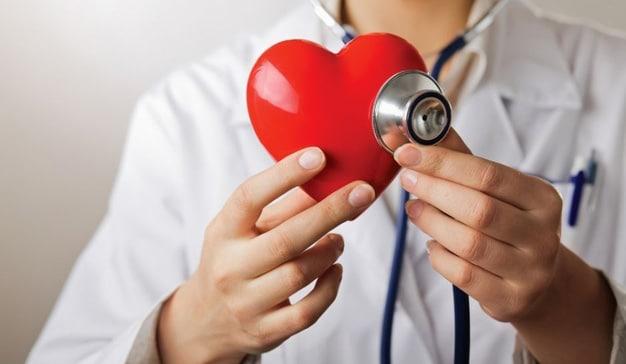 seguros de salud clientes