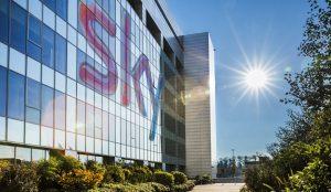 Tras la aprobación de la Comisión Europea, Comcast podrá adquirir Sky