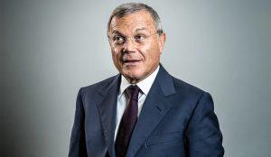Sorrell se embolsará 20 millones de libras pese a la rebelión de los accionistas de WPP