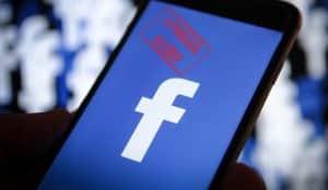 Facebook prueba una nueva funcionalidad que dejará fuera de juego a los spoilers