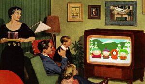 Al consumidor le encanta meterse en vena spots largos (en la TV y también en la red)