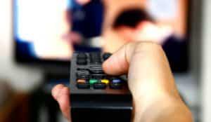 Casi un tercio de los hogares españoles tiene un servicio de televisión de pago