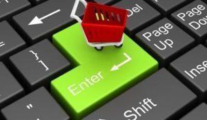 Cómo crear una tienda virtual y vivir de ella a medio plazo
