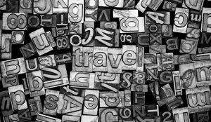 SiteGround le enseña a conectar con los usuarios de su página web mediante la la tipografía