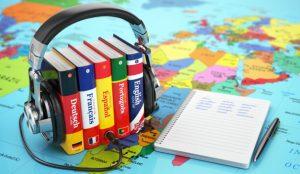 La agencia de traducción e interpretación Pafelingua cumple 10 años con una evolución única en el sector