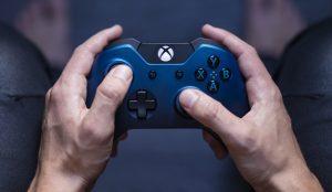 La industria del videojuego aumenta un 16,9% su facturación en España hasta los 1.359 millones de euros en 2017