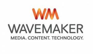 La Comunidad de Madrid elige a Wavemaker como su agencia de medios para los próximos dos años