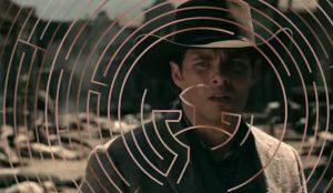 Podrá sumergirse en el mundo de Westworld gracias al nuevo juego de la serie